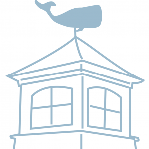 The Saltwater Cottage favicon